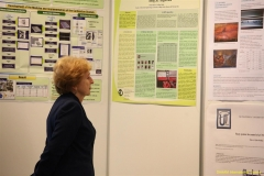 daaam_2011_vienna_07_posters__sessions_032