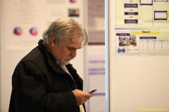 daaam_2011_vienna_07_posters__sessions_037