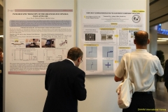 daaam_2011_vienna_07_posters__sessions_069