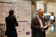 daaam_2011_vienna_07_posters__sessions_070
