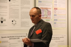 daaam_2011_vienna_07_posters__sessions_073