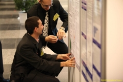 daaam_2011_vienna_07_posters__sessions_074
