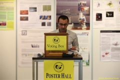 daaam_2011_vienna_07_posters__sessions_075