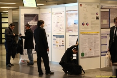 daaam_2011_vienna_07_posters__sessions_077