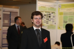 daaam_2011_vienna_07_posters__sessions_084