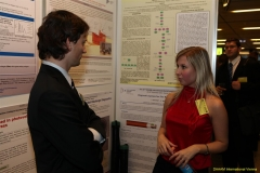 daaam_2011_vienna_07_posters_&_sessions_114