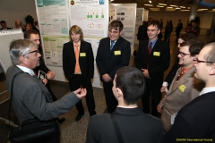 daaam_2011_vienna_07_posters_&_sessions_118