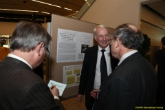 daaam_2011_vienna_07_posters_&_sessions_119