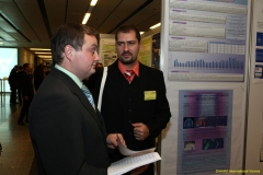 daaam_2011_vienna_07_posters_&_sessions_121