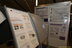 daaam_2011_vienna_07_posters_&_sessions_122