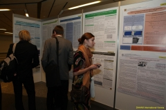daaam_2011_vienna_07_posters_&_sessions_124