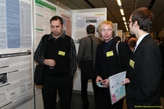 daaam_2011_vienna_07_posters_&_sessions_126