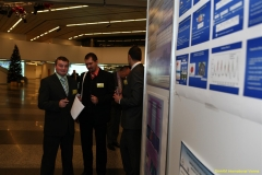daaam_2011_vienna_07_posters_&_sessions_127