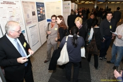 daaam_2011_vienna_07_posters_&_sessions_128