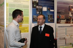 daaam_2011_vienna_07_posters_&_sessions_130