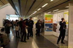 daaam_2011_vienna_07_posters_&_sessions_134