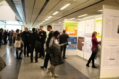 daaam_2011_vienna_07_posters_&_sessions_135