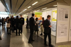 daaam_2011_vienna_07_posters_&_sessions_136