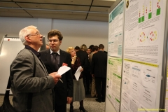 daaam_2011_vienna_07_posters_&_sessions_137