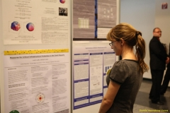 daaam_2011_vienna_07_posters_&_sessions_138