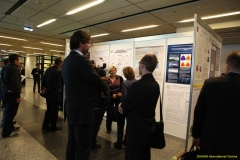 daaam_2011_vienna_07_posters_&_sessions_140