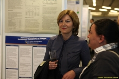 daaam_2011_vienna_07_posters_&_sessions_142