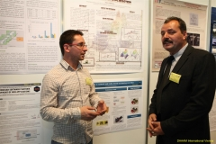 daaam_2011_vienna_07_posters_&_sessions_143