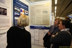 daaam_2011_vienna_07_posters_&_sessions_144