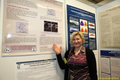 daaam_2011_vienna_07_posters_&_sessions_145
