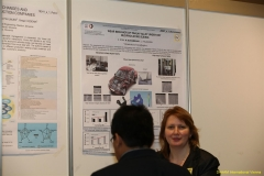 daaam_2011_vienna_07_posters_&_sessions_225