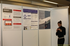 daaam_2011_vienna_07_posters_&_sessions_227