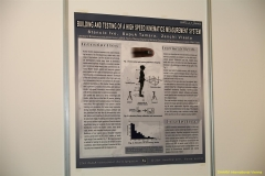 daaam_2011_vienna_07_posters_&_sessions_228