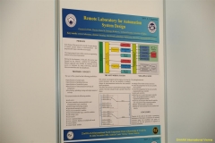 daaam_2011_vienna_07_posters_&_sessions_229