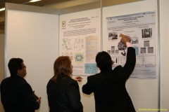 daaam_2011_vienna_07_posters_&_sessions_231