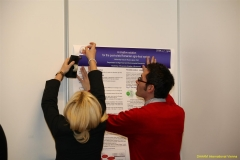 daaam_2011_vienna_07_posters_&_sessions_232