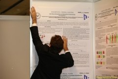 daaam_2011_vienna_07_posters_&_sessions_233