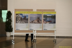 daaam_2011_vienna_07_posters_&_sessions_234