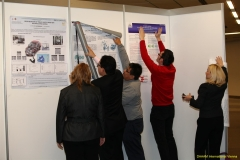 daaam_2011_vienna_07_posters_&_sessions_236