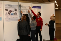 daaam_2011_vienna_07_posters_&_sessions_237