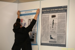 daaam_2011_vienna_07_posters_&_sessions_238