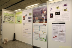 daaam_2011_vienna_07_posters_&_sessions_004