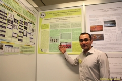 daaam_2011_vienna_07_posters_&_sessions_006