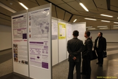 daaam_2011_vienna_07_posters_&_sessions_008