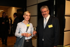 daaam_2011_vienna_08_welcome_to_conference_dinner_033
