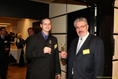 daaam_2011_vienna_08_welcome_to_conference_dinner_034