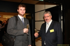 daaam_2011_vienna_08_welcome_to_conference_dinner_037