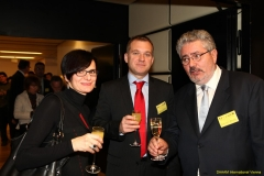 daaam_2011_vienna_08_welcome_to_conference_dinner_041