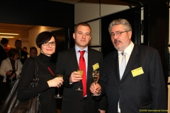 daaam_2011_vienna_08_welcome_to_conference_dinner_042