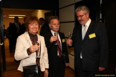 daaam_2011_vienna_08_welcome_to_conference_dinner_043