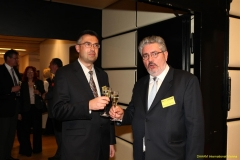 daaam_2011_vienna_08_welcome_to_conference_dinner_044